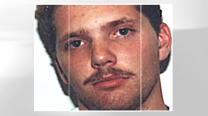 PHOTO Paul E. Jackson is shown in this mugshot photo.