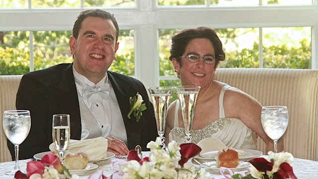 Disabled Couple's Legal Battle Ends With New Home