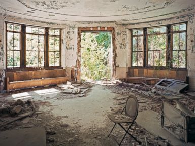 Photos: The Last Unknown Place in New York City