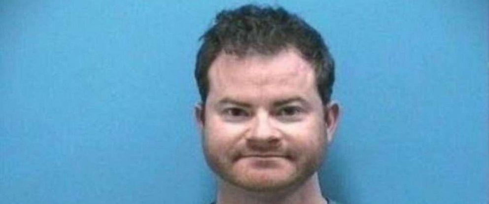 priest arrested in florida road rage incident after