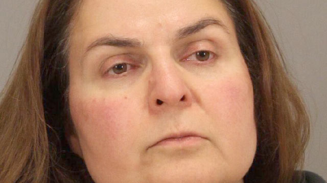Chemist Accused of Starbucks Poisoning