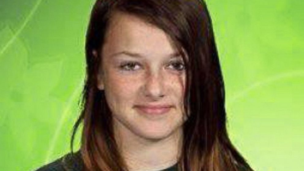 PHOTO: Two girls were charged with stalking after 12-year-old classmate Rebecca Sedwick killed herself.