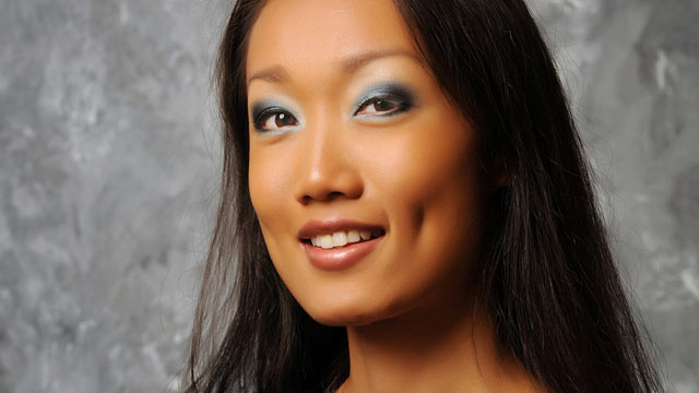 PHOTO: Rebecca Zahau, seen in this 2008 picture, worked as a certified technician at Horizon Eye Specialists and Lasik Center.
