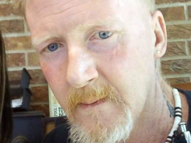 Colorado Springs Will Re-Pay Those Sent to Debtor's Prison
