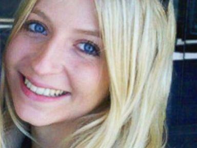 5 Years After She Vanished, New Hope in Lauren Spierer Case