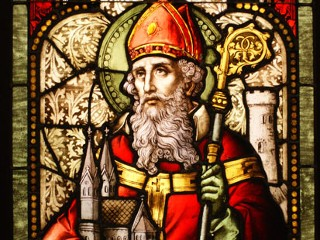 St. Patrick's Day: Five Things You Didn't Know