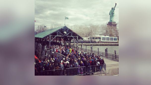 http://a.abcnews.com/images/US/ht_statue_of_liberty_kab_150424_16x9_608.jpg