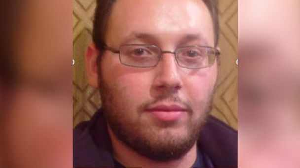 http://a.abcnews.com/images/US/ht_steven_sotloff_FLOAT_kb_140821_16x9_608.jpg