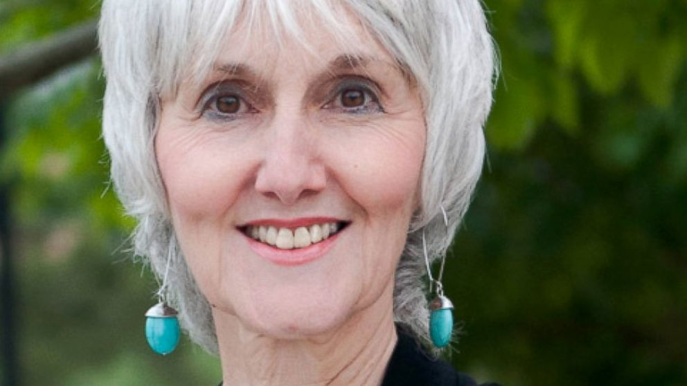 columbine mom essay  · sue klebold, the mother of columbine high shooter dylan klebold, will hold her first tv interview with diane sawyer about her new memoir and journey since.
