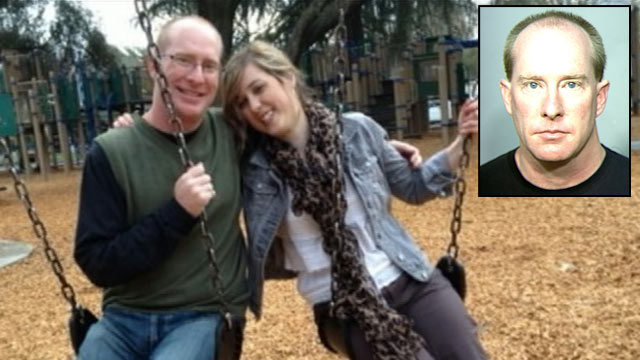 Teachers dating former students