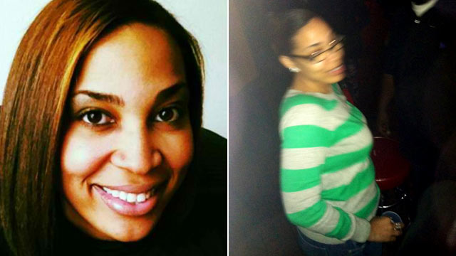 Missing Teacher's Mom Pleads for Wider Search