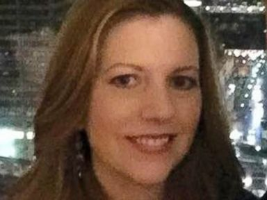 Wife of DEA Employee Dies After Drive-By Shooting