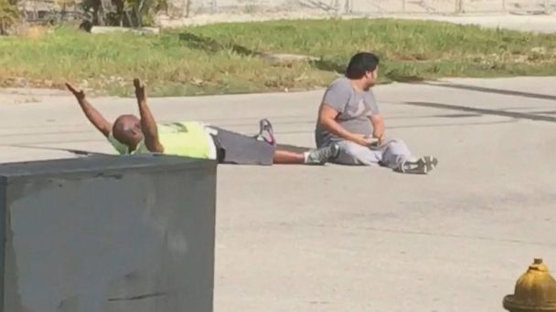 http://a.abcnews.com/images/US/ht_unarmed_man_ground_shooting_jc_160721_16x9_608.jpg