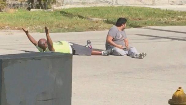 http://a.abcnews.com/images/US/ht_unarmed_man_ground_shooting_jc_160721_16x9_608.jpg