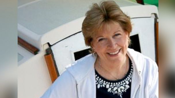 http://a.abcnews.com/images/US/ht_vicki_gardner_family_photo_jc_150826_16x9_608.jpg