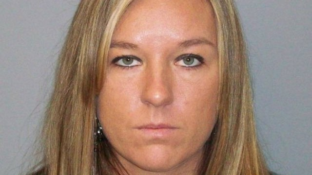 mother facing jail allegedly hiring strippers dance 16-year-olds birthday party