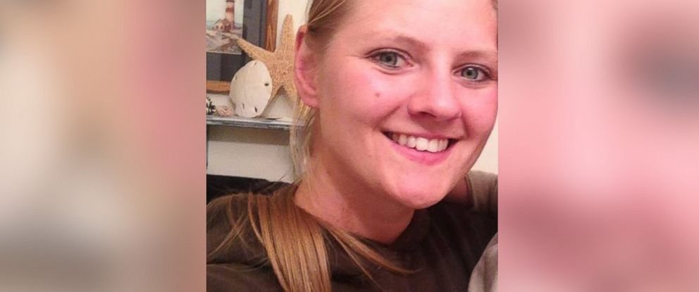 PHOTO: Veronica Rutledge was shot and killed by her 2-year-old son on Dec. 30, 2014 in Idaho.