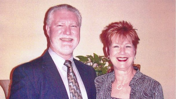 PHOTO: Shirley Seitz died mysteriously four years after marrying Michael Wohlschlaeger.