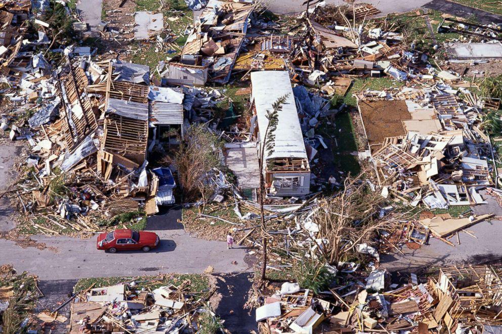 Image Result For Hurricane Shutters Naples Fl