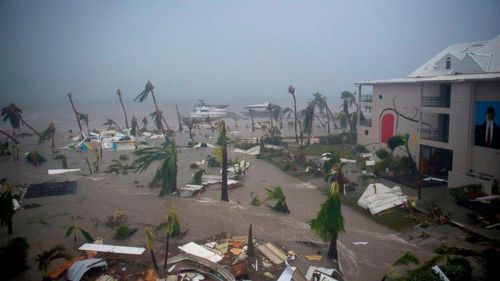 http://a.abcnews.com/images/US/hurricane-destruction-ap-thg-171130_16x9_992.jpg