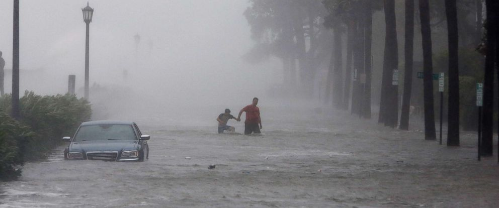 hurricane-irma-south-carolina2-ap-mem-17