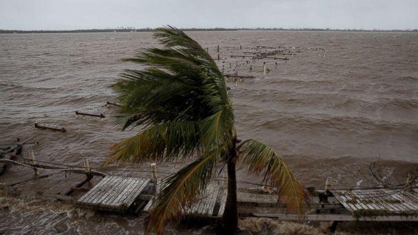 http://a.abcnews.com/images/US/hurricane-maria-01-rt-as-170921_16x9_608.jpg