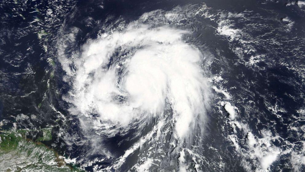 http://a.abcnews.com/images/US/hurricane-maria-storm-01-as-rt-170918_16x9_992.jpg