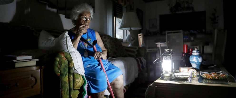 over 1 5m irma weary floridians still without power as