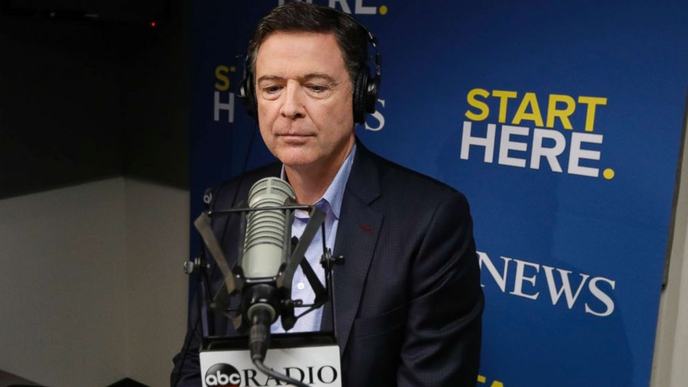 http://a.abcnews.com/images/US/james-comey-start-here-08-abc-jc-180417_hpMain_16x9_992.jpg