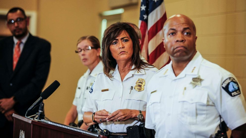 http://a.abcnews.com/images/US/janee-harteau-minneapolis-police-chief-ap-mt-170721_16x9_992.jpg
