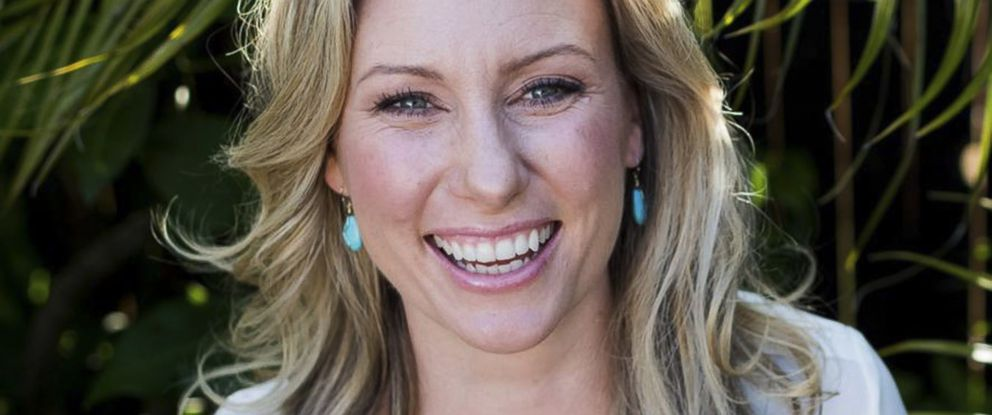 justine-damond-ruszczyk-minneapolis-shoo
