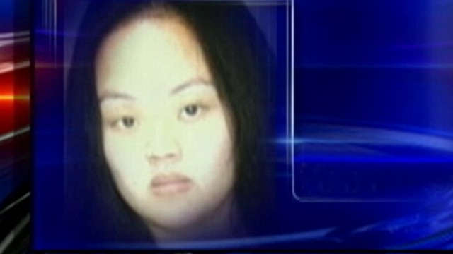 VIDEO: Ka Yang faces murder charges in death of her 6-week-old daughter.