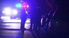 VIDEO: Police say that all four people died of gunshot wounds.