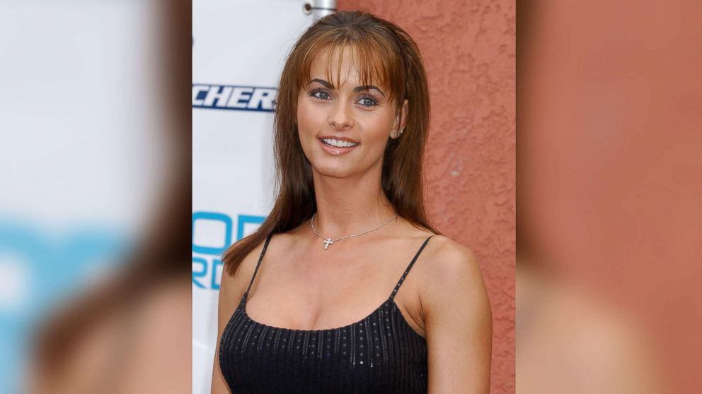 Ex-Playboy model on alleged Trump affair: 'Somebody's lying, and I can tell you, it's not me'