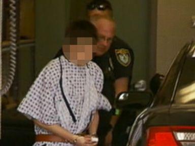 Teen Used Two Knives in Pa. School Stabbing Spree