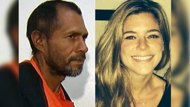 http://a.abcnews.com/images/US/kgo_ht_francisco_sanchez_kate_steinle_split_jc_150706_v5x3_16x9_608.jpg