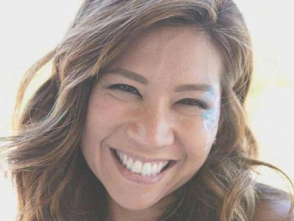 PHOTO: Nicol Kimura, one of the people killed in Las Vegas after a gunman opened fire on Oct. 1, 2017, at a country music festival.