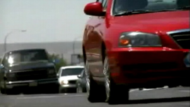VIDEO: City of Las Cruces threatens to shut off utilities for unpaid traffic citations.