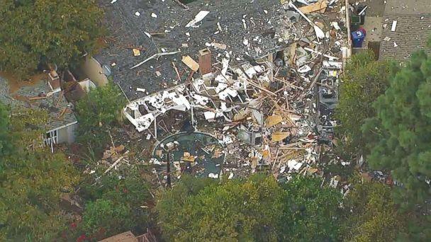 http://a.abcnews.com/images/US/la-home-explosion-04-abc-jpo-170921_16x9_608.jpg