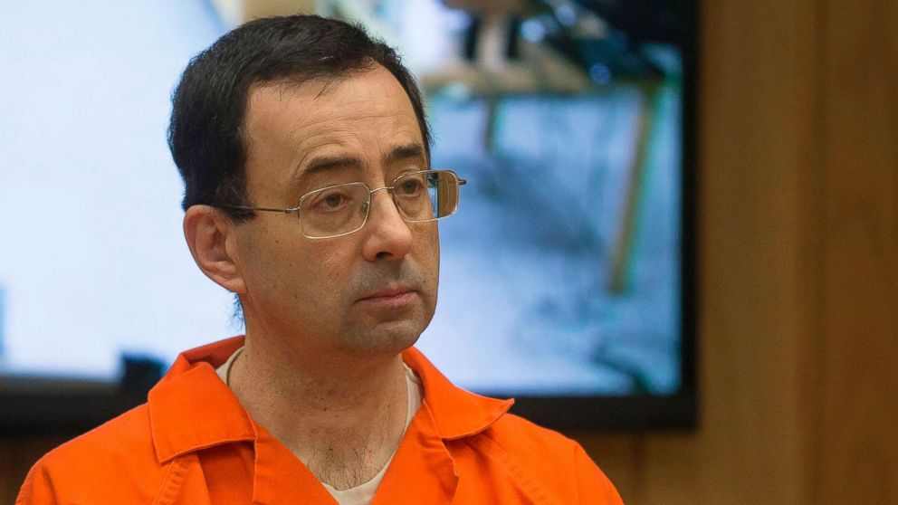 Karolyis suing US Gymnastics for $1M after refusal to buy training facility