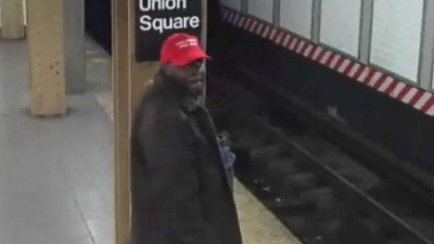 http://a.abcnews.com/images/US/maga-subway-attack-ho-mo-20180422_hpMain_16x9_608.jpg