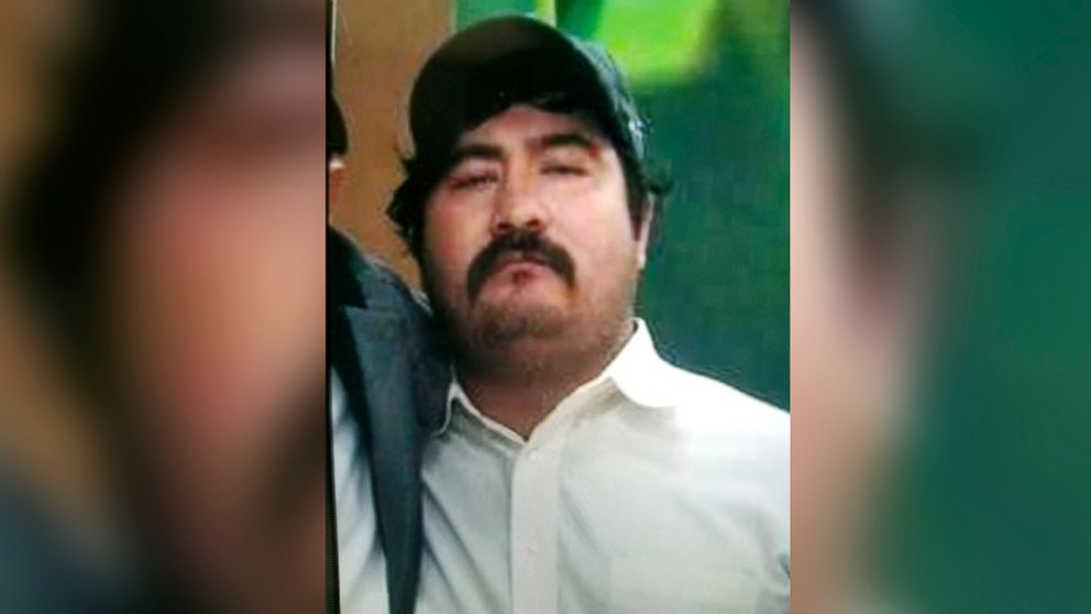Police  shoot and kill Oklahoma City man as neighbors shout that he is deaf