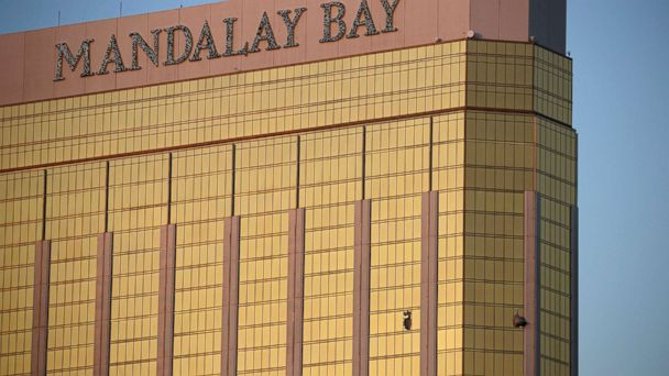 http://a.abcnews.com/images/US/manadalay-bay-windows-ap-ps-171207_16x9_608.jpg