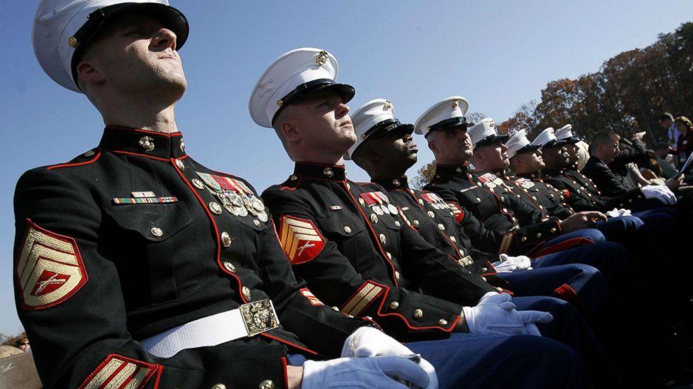 http://a.abcnews.com/images/US/marines-quantico-01-as-gty-170921_16x9_992.jpg