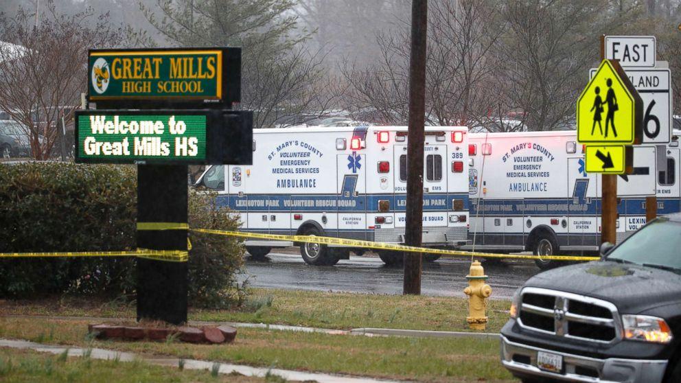http://a.abcnews.com/images/US/marlyand-school-shooting-2-ap-thg-180320_hpMain_16x9_992.jpg