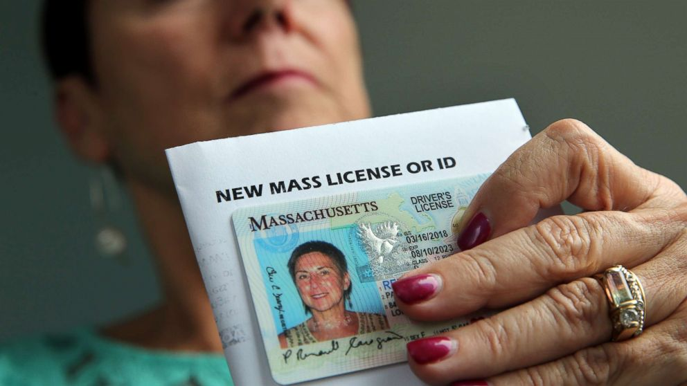 http://a.abcnews.com/images/US/massachusetts-drivers-license-3-gty-thg-180420_hpMain_16x9_992.jpg