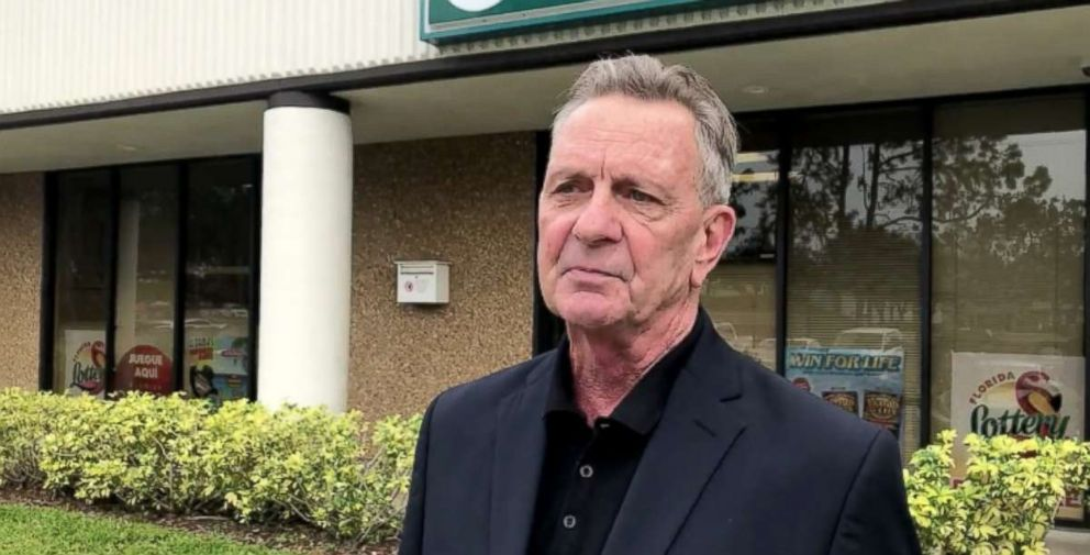 PHOTO: Once the winners comes forward, they typically receive the funds within 24 hours of filing their claim, Don Creley, district manager of the Florida State Lottery, told ABC News.