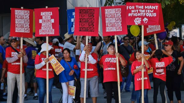http://a.abcnews.com/images/US/minimum-wage-rally-ap-jt-171231_16x9_608.jpg
