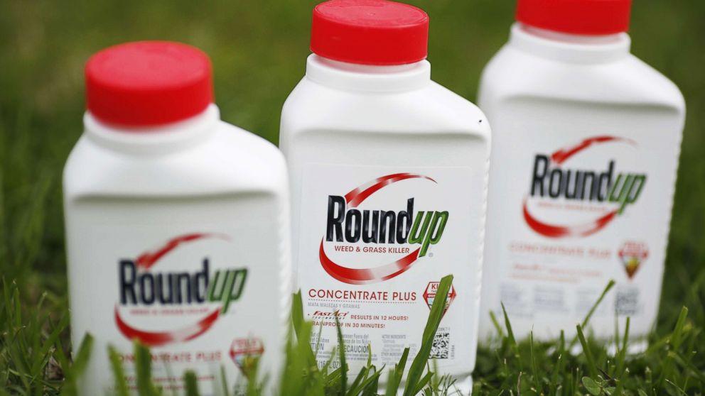 http://a.abcnews.com/images/US/monsanto-roundup-weed-grass-killer-gty-mt-180618_hpMain_16x9_992.jpg