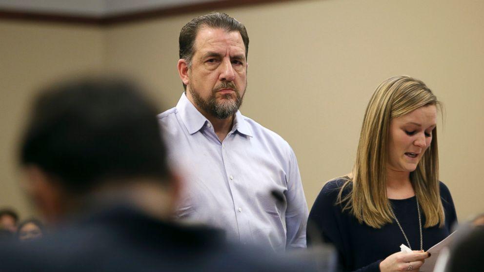 http://a.abcnews.com/images/US/nassar-brennan-sentencing-usa-ps-180118_16x9_992.jpg